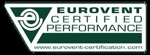 Евровент сертификация